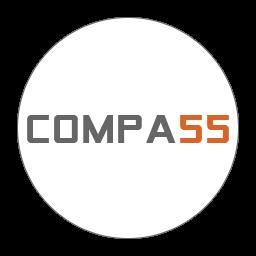COMPA55